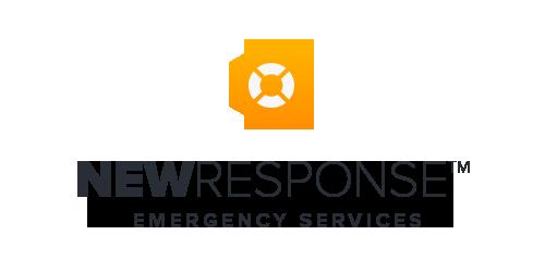 500x250-new-response-icon